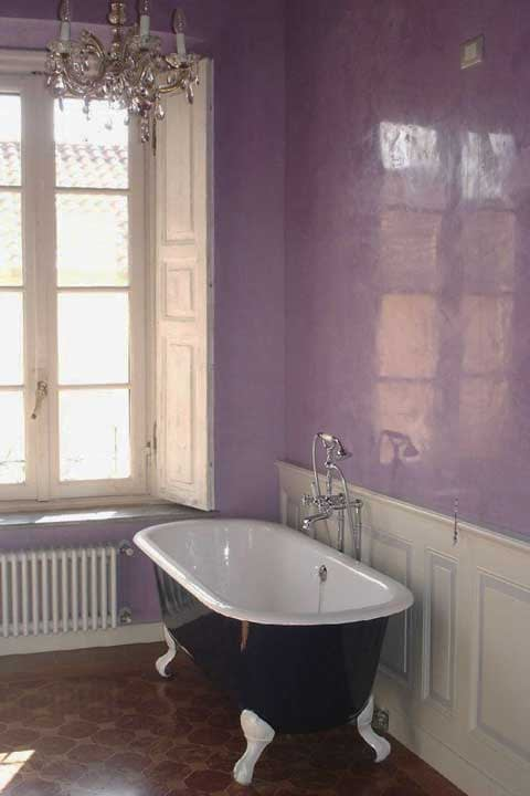concrete-bathroom-in-bathroom-opti