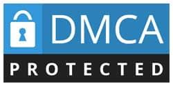 dmca-badg logo