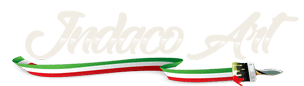 cropped-logo-imbianchino-milano-indaco-art.png